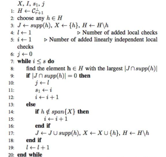 On the maximal code length of optimal linear LRC codes with availability