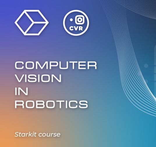 Курсы для студентов Физтеха от участников команды МФТИ по робототехнике «Старкит»